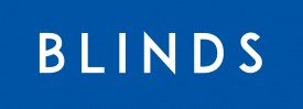 Blinds Anniebrook - Signature Blinds